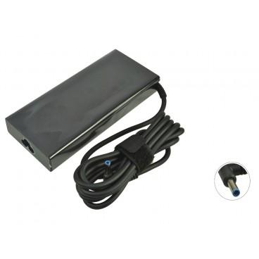 Chargeur ordinateur portable pour HP 19.5V 7.7Ah 150W