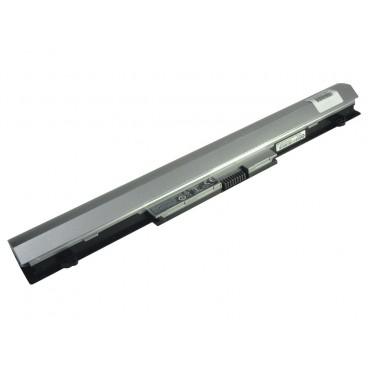 Batterie ordinateur portable pour HP 14.8V 3000mAh