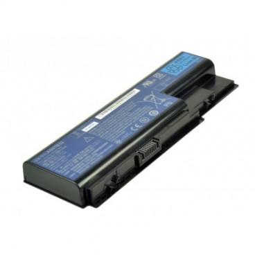 Batterie ordinateur portable pour Acer 14.4V 4800mAh