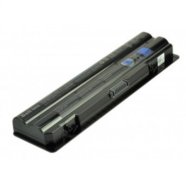 Batterie ordinateur portable pour Dell 11.1V 5400mAh