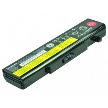 Batterie ordinateur portable pour Lenovo 11.1V 5600mAh