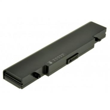 Batterie ordinateur portable pour Samsung 10.8V 4400mAh