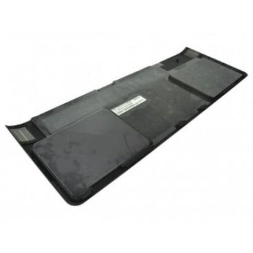 Batterie ordinateur portable pour HP 11.1V 4000mAh