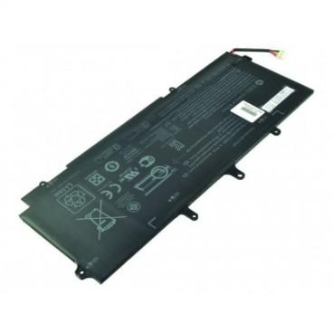 Batterie ordinateur portable pour HP 11.1V 1930mAh
