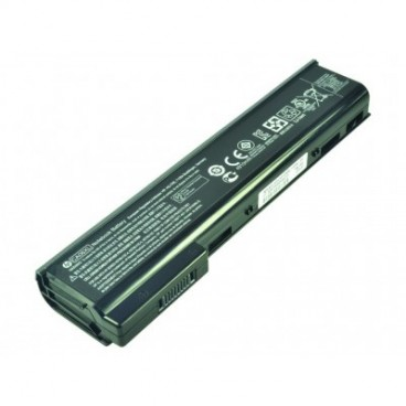 Batterie ordinateur portable pour HP 10.8V 5000mAh