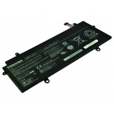 Batterie ordinateur portable pour Toshiba 14.8V 3380mAh