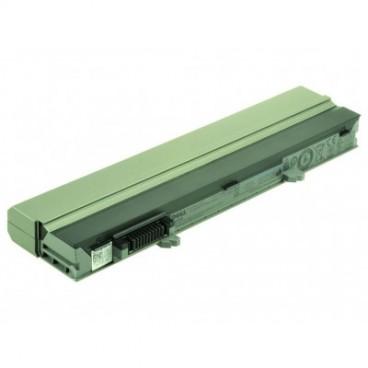 Batterie ordinateur portable pour Dell 11.1V 5400mAh
