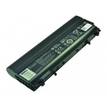 Batterie ordinateur portable pour Dell 11.1V 8700mAh