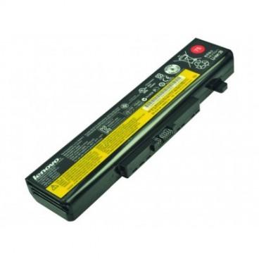 Batterie ordinateur portable pour Lenovo 10.8V 4400mAh