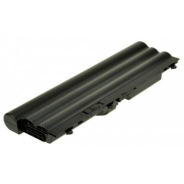 Batterie ordinateur portable pour Lenovo 10.8V 8700mAh