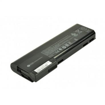 Batterie ordinateur portable pour HP 11.1V 8550mAh