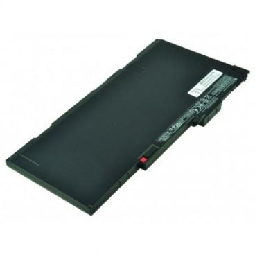 Batterie ordinateur portable pour HP 11.1V 4520mAh
