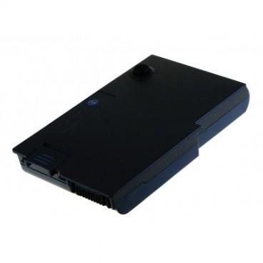 Batterie ordinateur portable pour Dell 11.1V 4400mAh