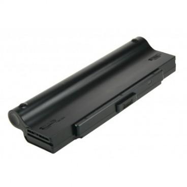 Batterie ordinateur portable pour Sony 11.1V 6900mAh