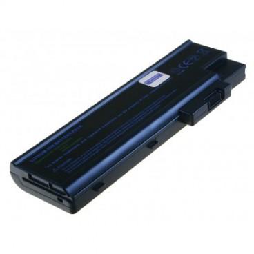 Batterie ordinateur portable pour Acer 14.8V 4600mAh