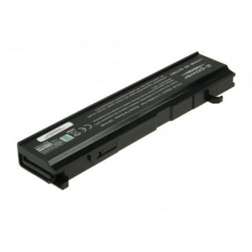 Batterie ordinateur portable pour Toshiba 10.8V 4400mAh