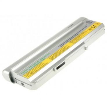 Batterie ordinateur portable pour Lenovo 10.8V 6900mAh