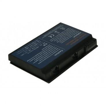 Batterie ordinateur portable pour Acer 14.8V 5200mAh