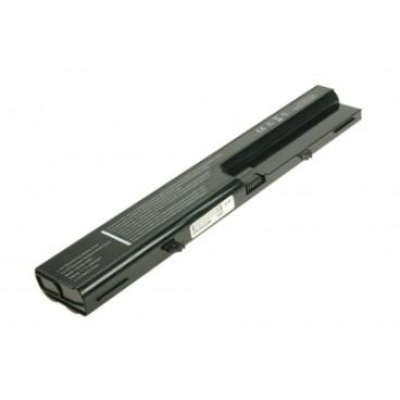 Batterie ordinateur portable pour HP 11.1V 4600mAh