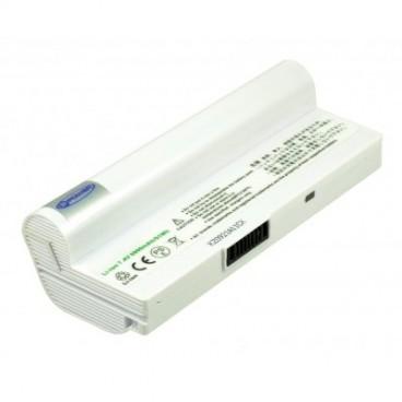 Batterie ordinateur portable pour Asus 7.4V 6900mAh