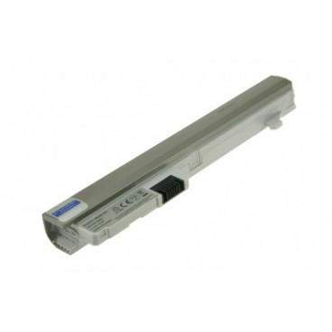 Batterie ordinateur portable pour HP 10.8V 2600mAh