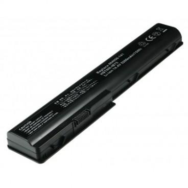 Batterie ordinateur portable pour HP 14.4V 5200mAh