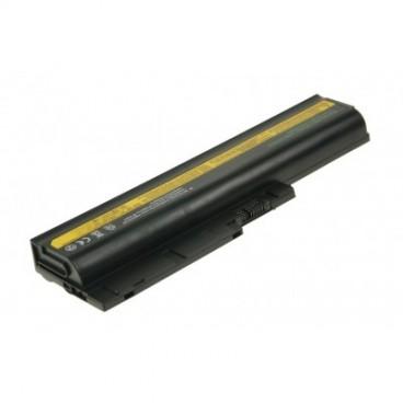 Batterie ordinateur portable pour Lenovo 10.8V 4600mAh