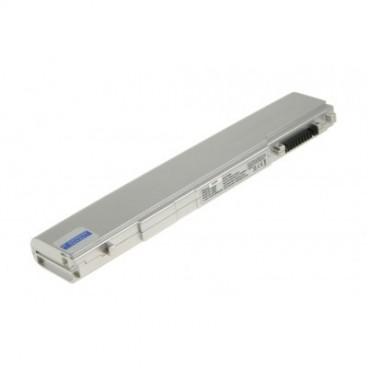 Batterie ordinateur portable pour Toshiba 10.8V 5600mAh