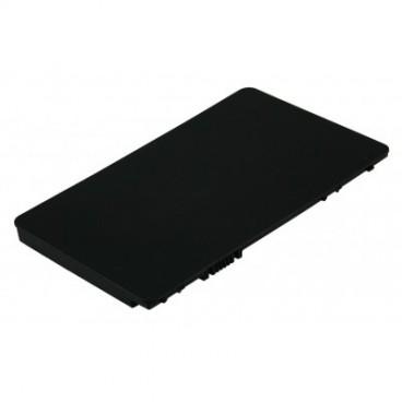 Batterie ordinateur portable pour HP 11.1V 2300mAh