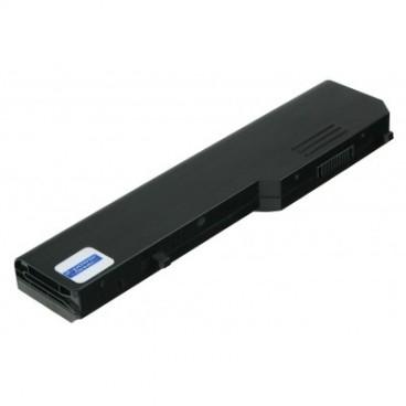 Batterie ordinateur portable pour Dell 11.1V 5200mAh
