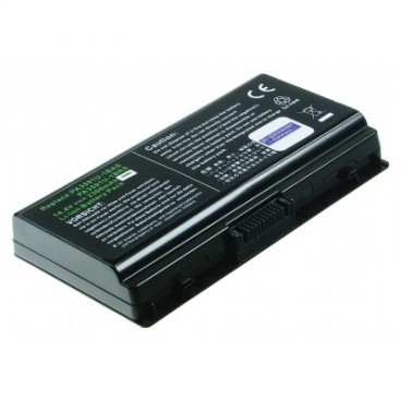 Batterie ordinateur portable pour Toshiba 14.4V 2300mAh