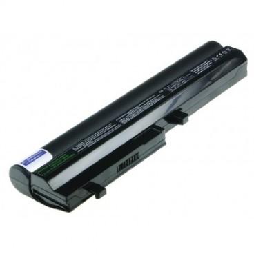 Batterie ordinateur portable pour Toshiba 10.8V 4600mAh