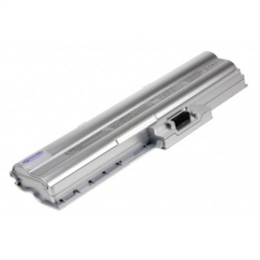 Batterie ordinateur portable pour Sony 10.8V 5200mAh