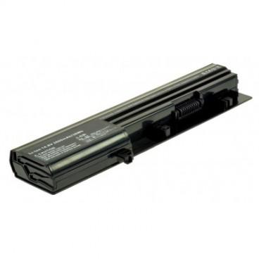 Batterie ordinateur portable pour Dell 14.8V 2600mAh