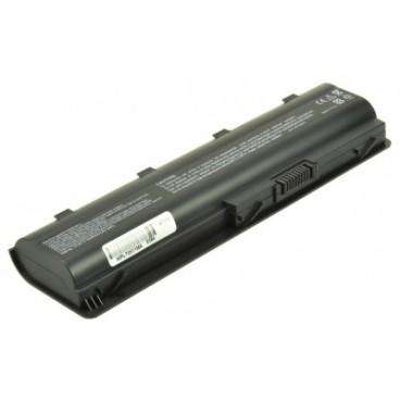 Batterie ordinateur portable pour HP 10.8V 5200mAh