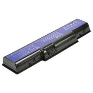 Batterie ordinateur portable pour Gateway 11.1V 5200mAh
