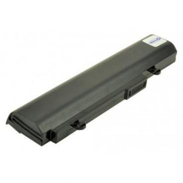 Batterie ordinateur portable pour Asus 10.8V 5200mAh