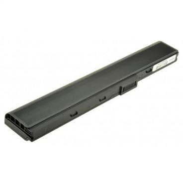Batterie ordinateur portable pour Asus 14.8V 5200mAh