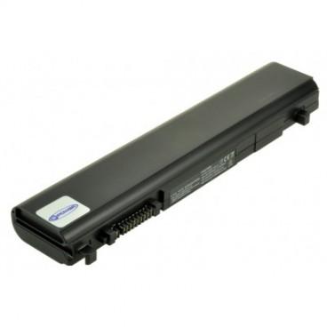Batterie ordinateur portable pour Toshiba 10.8V 5200mAh