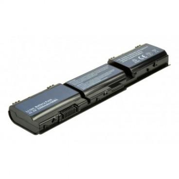 Batterie ordinateur portable pour Acer 11.1V 5200mAh