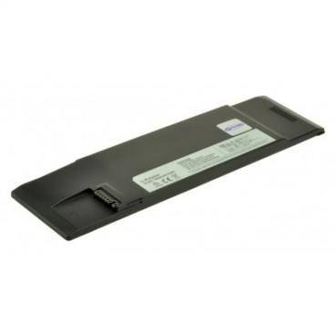 Batterie ordinateur portable pour Asus 10.9V 2900mAh