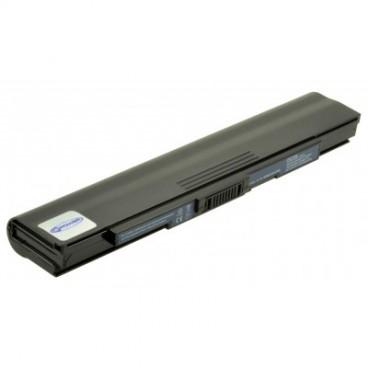 Batterie ordinateur portable pour Acer 11.1V 4200mAh