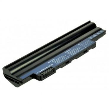 Batterie ordinateur portable pour Acer 10.8V 5200mAh