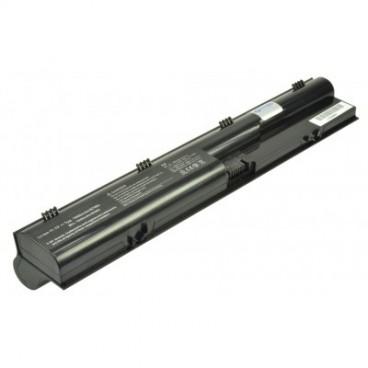Batterie ordinateur portable pour HP 11.1V 7800mAh