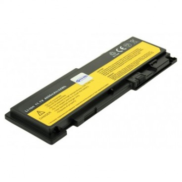 Batterie ordinateur portable pour Lenovo 11.1V 4000mAh