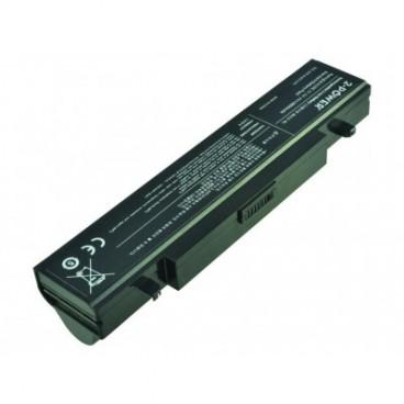 Batterie ordinateur portable pour Samsung 11.1V 6600mAh