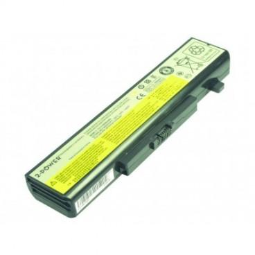 Batterie ordinateur portable pour Lenovo 11.1V 5200mAh