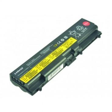 Batterie ordinateur portable pour Lenovo 10.8V 5200mAh