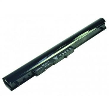 Batterie ordinateur portable pour HP Compaq 14.4V 2600mAh