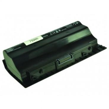 Batterie ordinateur portable pour Asus 14.4V 5200mAh